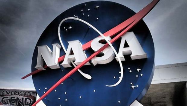 NASA Developing Breakfast Food Bars for Deep Space Mission