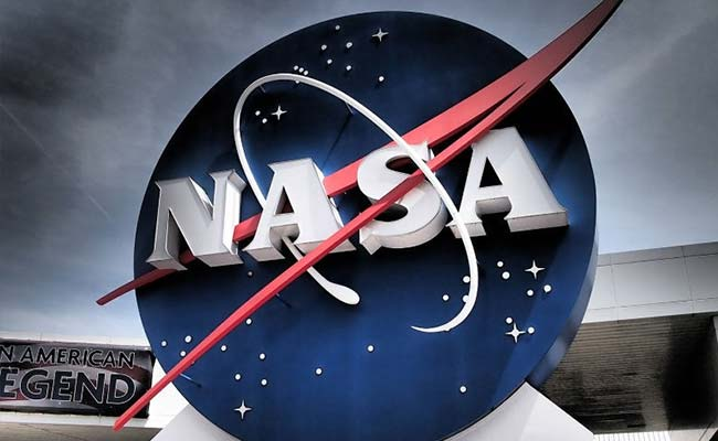 NASA Offering USD 55,000 To Improve Aircraft Designing Software