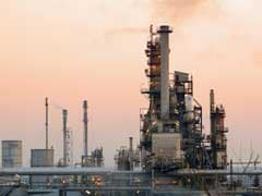 Government Introduces New Gas Marketing Norms To Help Producers