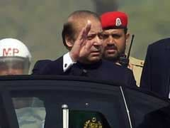 Nawaz Sharif To Hold Emergency Cabinet Meeting Amidst Calls For Resignation