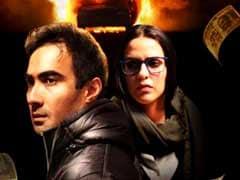 रिव्यू : 'मोह माया मनी' की रफ्तार धीमी पर बांधकर रखेगी फिल्म | 2.5 स्टार