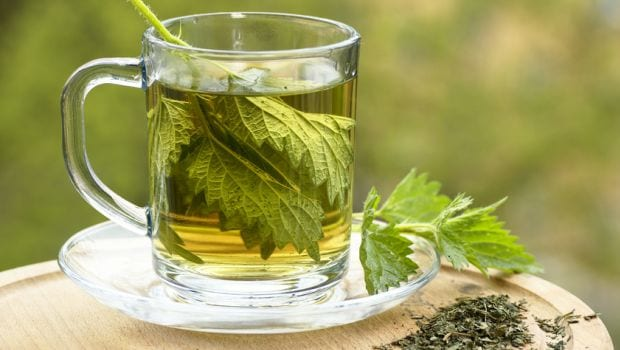 7 Brilliant Home Remedies for Period Pain - NDTV Food