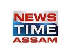 NDTV इंडिया के बाद दो और चैनलों को सरकार ने 9 नवंबर को ऑफ एयर रहने को कहा