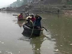 पटना : गंगा में स्नान करने गए एक ही परिवार के 6 लोग डूबे, चार के शव बरामद