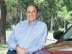 Had Differences With Ratan Tata Over Nano Draining Funds: Nusli Wadia