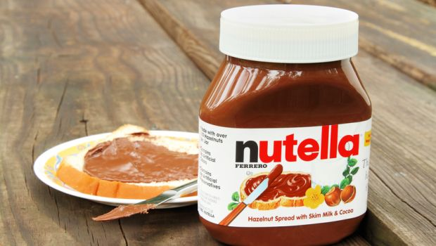 Insight: Nutella Maker Fights Back on Palm Oil After Cancer