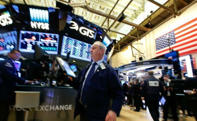New York Stock Exchange To Shut Trading Floor Over Coronavirus, Electronic Trade To Continue