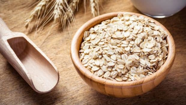 Oatmeal For Weight Loss: 5 Nutritious Oatmeal Recipes To Shed Those Extra Kilos