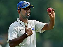 Bengal Teammates Pragyan Ojha, Ashok Dinda in Ugly Fight Ahead of Ranji Trophy Match