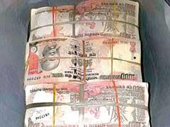 नोटबंदी : पुलिस ने जब्त किए थे पुराने नोट; नए नहीं लौटा रही, आरबीआई को नोटिस