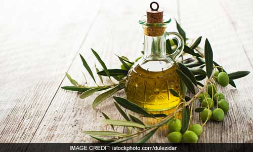 Benefits Of Olive Oil: Why Extra Virgin Olive Oil Is The Healthiest For Health, Skin And Diabetes