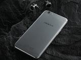 सैमसंग गैलेक्सी जे2 प्रो, मोटो जी टर्बो समेत कई स्मार्टफोन पर छूट