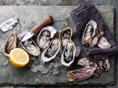 A Beginner's Guide to Oysters: Belon, Kumamoto and More