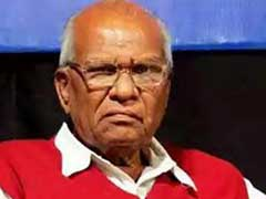 Pansare Murder: Virendra Tawde Named Accused, Chargesheet Filed