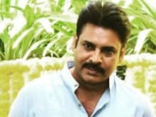Pawan Kalyan's Next Will Feature Two Heroines