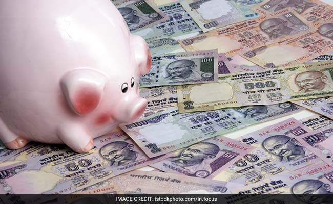 Flushed with funds after demonetisation, these top PSU lenders have slashed rates.