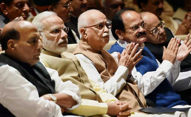 After PM Narendra Modi's Speech, BJP Says 'Queues Are For A Better India': 10 Facts
