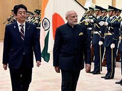 जापान के साथ परमाणु करार में समाप्ति के कारण वाली टिप्पणी भारत पर बाध्यकारी नहीं : सरकार