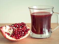 How to Increase Hemoglobin: 7 नेचुरल तरीके जिनसे आप बढ़ा सकते हैं हीमोग्लोबिन, जानें खून की कमी को कैसे दूर करें