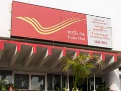 India Post To Launch Free Digital Locker Service In Kolkata
