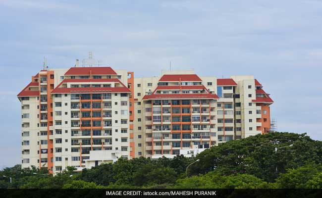 Home loan for pre-2016 borrowers to get cheaper