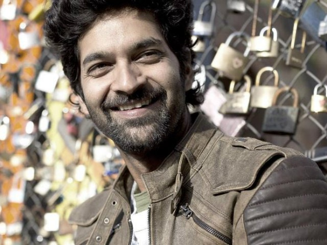 Why Purab Kohli Waited Till After Daughter Was Born to Plan a Wedding