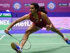 हांगकांग ओपन : सिंधु का खिताब जीतने का सपना टूटा, फाइनल में ताई जु यिंग से हारीं
