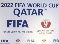 Qatar World Cup: No Alcohol in Streets, Public Places