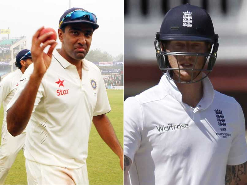 India vs England: Players to Watch Out For