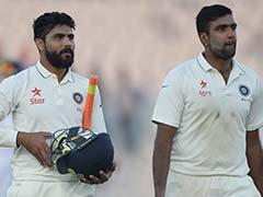 रवींद्र जडेजा बर्थडे विशेष : गेंदबाजी की तरह बल्लेबाजी में भी 'उछाल' आए, तो बन जाए बात 'सरजी'