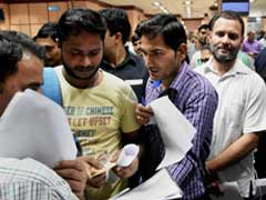 ATM, Bank Cash Withdrawal Limits Hiked; Life Certificate Date For Pensioners Extended