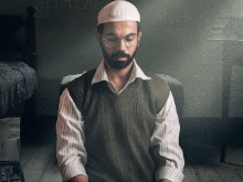 Rajkummar Rao Plays Real Life Character in Hansal Mehta's <I>Omerta</I>
