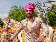 Ranveer Singh's Wedding Plans Are As <i>Befikre</i> As The Actor