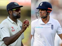 India vs England: Five Key Player Battles to Watch Out For
