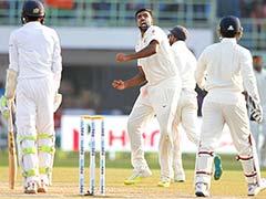 INDvsENG : अश्विन-जयंत का जादू चला, टीम इंडिया ने इंग्लैंड को 246 रन से हराया, सीरीज में 1-0 से आगे