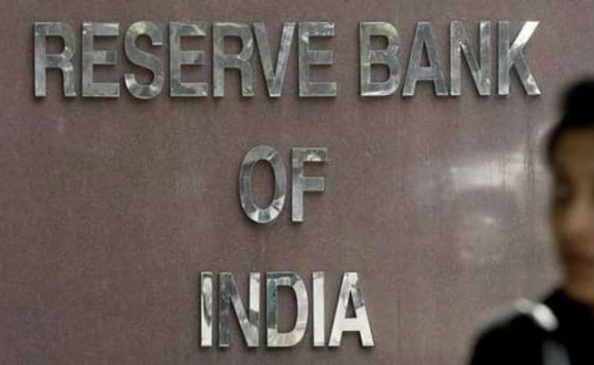 RBI Grade B Phase 1 Results Declared, Check Now @ Opportunities.rbi.org.in