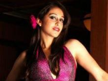 Regina Cassandra Has Found 'Dream Role' In <i>Nenjam Marappathillai</i>