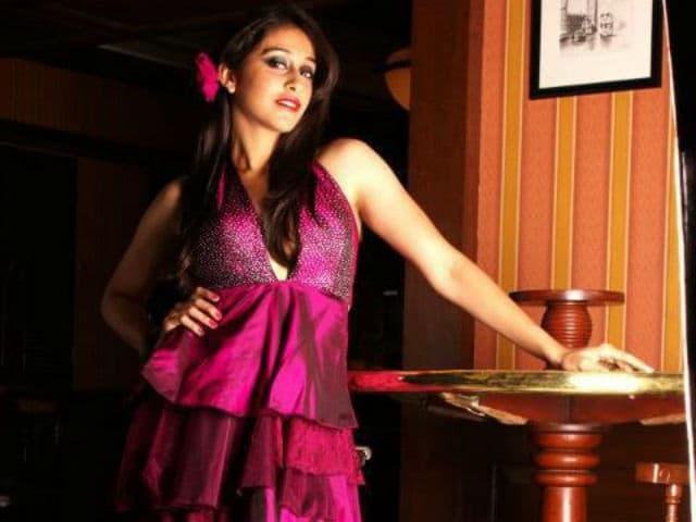 Regina Cassandra Has Found 'Dream Role' In Nenjam Marappathillai