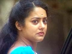 Malayali Actress Rekha Mohan Found Dead In Her Flat