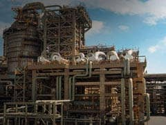 US Oil Exports To India Double As Refiners Get Ready For Iran Sanctions
