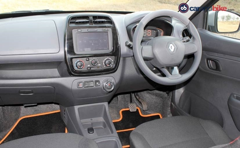 renault kwid amt review 2