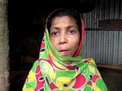 Victims Of West Bengal's Baby Trafficking Racket Want Their Children Back