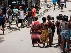 गरीबी दूर करने के लिए 9-10 प्रतिशत की विकास दर जरूरी