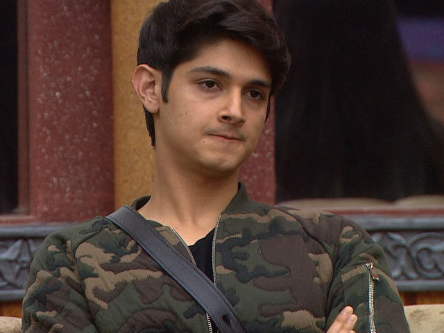 Bigg Boss 10: How Rohan Mehra Lost His Captaincy. Forever
