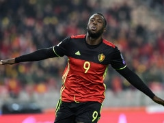 2018 World Cup Qualifiers: Belgium Rampant, Portugal Survive Scare