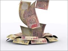 Taxman Probing 30,000 Cases Where ITRs Revised Post-Notes Ban