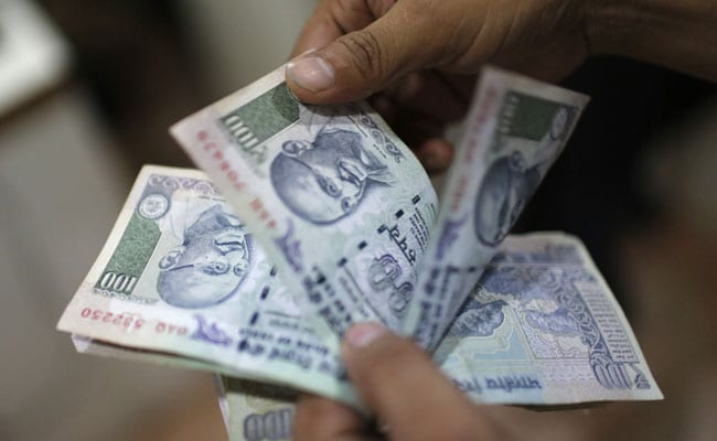 Demonetisation will have an impact on the GDP, says industry body Assocham.