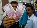 Why Rupee Fell To 3-Week Low Against Dollar Today: 5 Things To Know