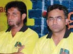 इस चयनकर्ता के रहते टीम इंडिया से बाहर हुए थे सीनियर खिलाड़ी, कहा- हमारे पास 'विजन' था