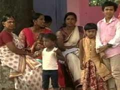 Devotees Divided Over Women's Entry Ahead Of Sabarimala Pilgrim Season